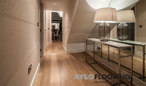 listing xylo flooring flooring library