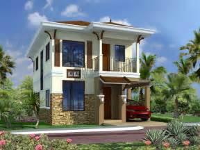 Diseno De Casa modelos de casas dise 241 os de casas y fachadas dise 241 os de casas en