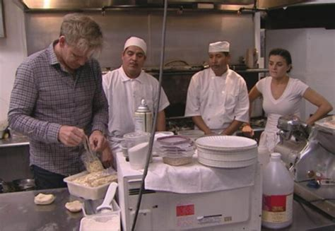 Kitchen Nightmares Dillons Episode Kitchen Nightmares S Episode 2 202924