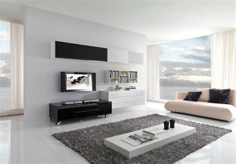 arsitektur modern interior design rumah minimalis gaya desain interior modern desain rumah minimalis