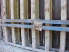 kleber für dachpappe gro 195 ÿraumschalung bauunternehmen