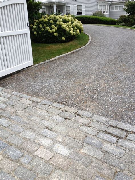 Using Landscape Timbers To Border A Driveway Using Landscape Timbers To Border A Driveway 28 Images