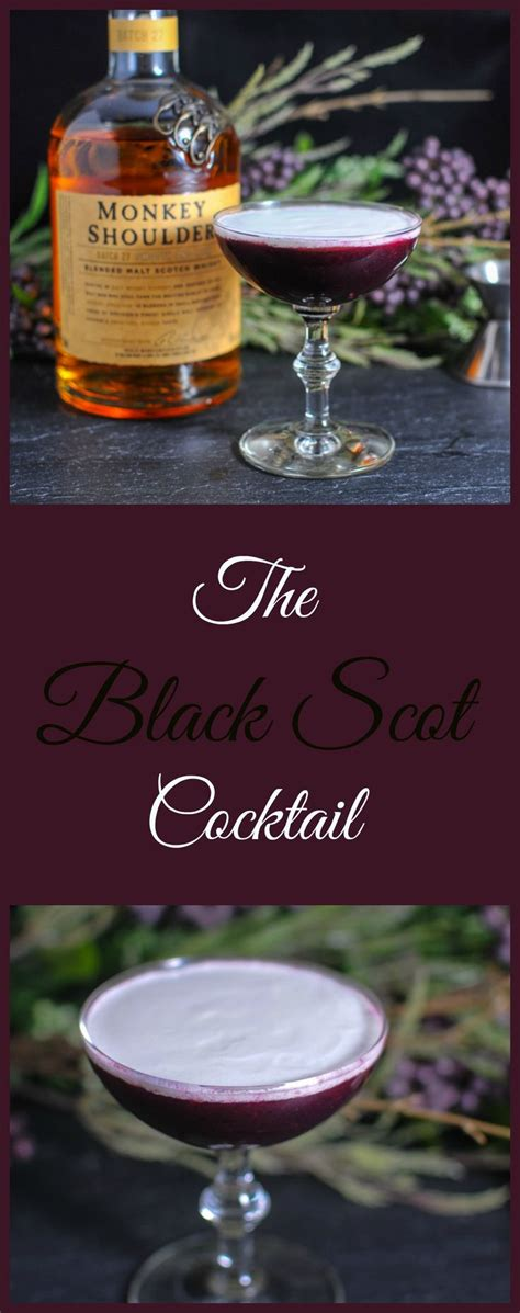 cocktail drinks names 25 best ideas about drink names on pinterest alcoholic