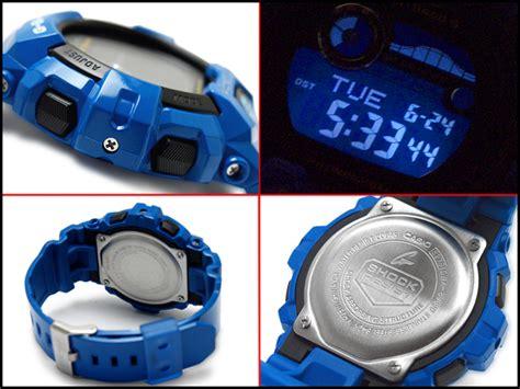 Casio Original G Shock Gwx 8900d 2 jual g shock gwx 8900d 2dr jam tangan casio ayo