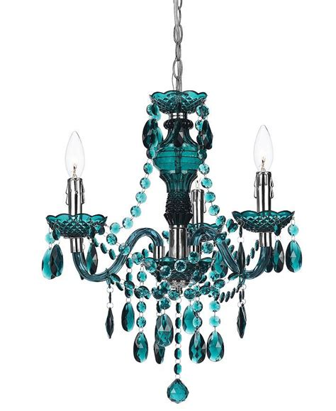 Mini Chandelier For Closet by 1000 Ideas About Mini Chandelier On Bathroom