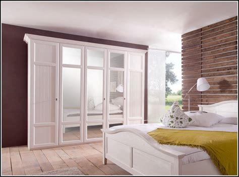 schlafzimmer kaufen schlafzimmer kaufen schweiz schlafzimmer house