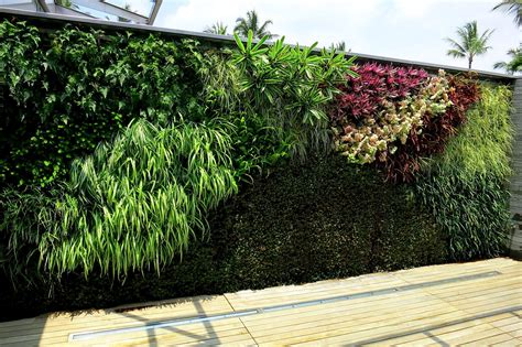 private kona coast   residence greenroofscom