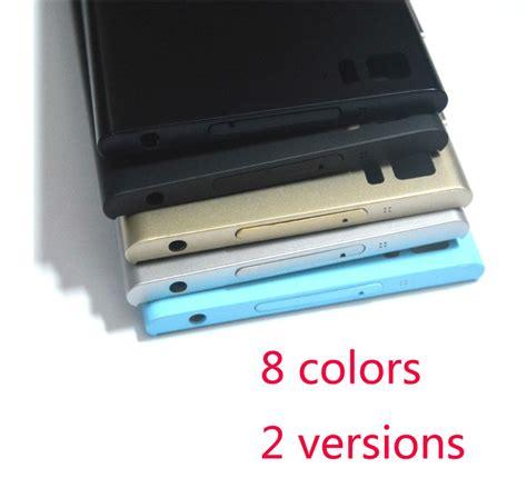Back Door Xiaomi Mi3 Mi 3 Sim Tray Slot Backdoortutup Baterai 2801 Mi3 Battery Cover Chinaprices Net