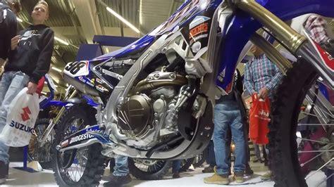 Motorradmesse International by Internationale Motorradmesse 2017 Imot2k17 Vollgaser