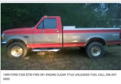 1995 ford f150 6 cylinder ford f 150 questions is a 4 9l 6 a strong motor