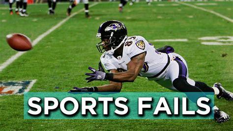 best sports best sports fails vines compilation 2015
