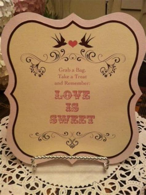 Pin Candyland Chocolate Factory Invitations Quinceanera Sweet 16 Party Cake On Pinterest Buffet Signs Templates