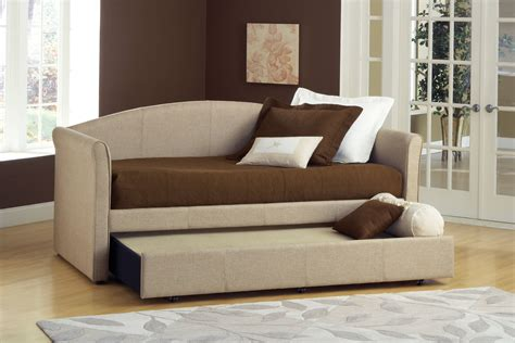 where to buy futon beds furniture excellent daybed for comfortable large