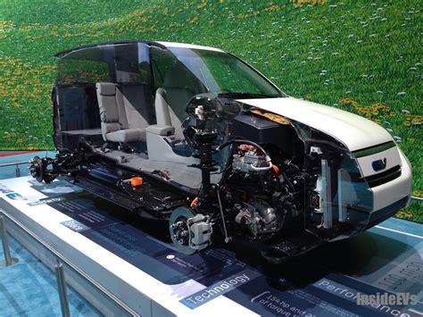 Toyota Tesla Partnership Insight Toyota Tesla Partnership Quot Marred By Clashes