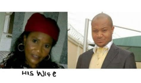 that nollywood actor muna obiekwe passed away from renal failure revealed muna obiekwe married wife abroad with kids