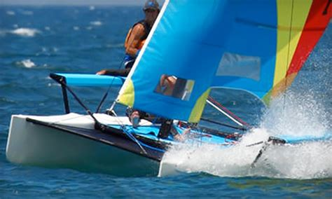 island boat rentals islamorada half off kayak or sailboat rental in islamorada islander