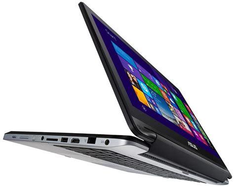 Laptop Asus Transformer Book Flip Tp550la asus tp550la z intel broadwell notebookcheck pl