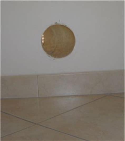 muri bagnati in casa umidit 224 e muffe in casa cosa non fare umidit 224 muri