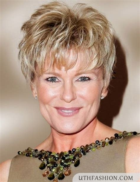 cute hairstyles for 45 year old women short hairstyles for women over 50 for 2015 cute short