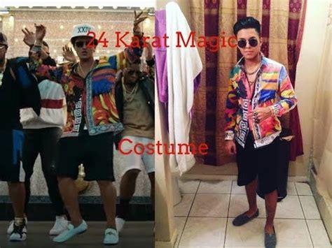 bruno mars saturday night mp3 download free bruno mars halloween costume mp3 rvaplaylist com