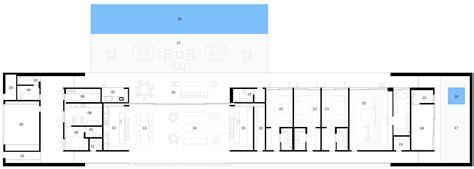 best design house