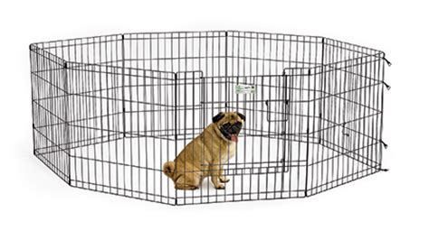 puppy x pen purdypuppy crate exercise pens and royal canin food for sale