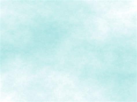 hellblau farbe kostenlose illustration hintergrund hellblau blau