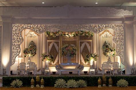 Wedding Java by 19 Best Dekorasi Pernikahan Jawa Images On