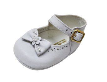 Happy Sepatu Bayi Baby Shoes 17 best images about sepatu bayi on jordans baby princess and bud