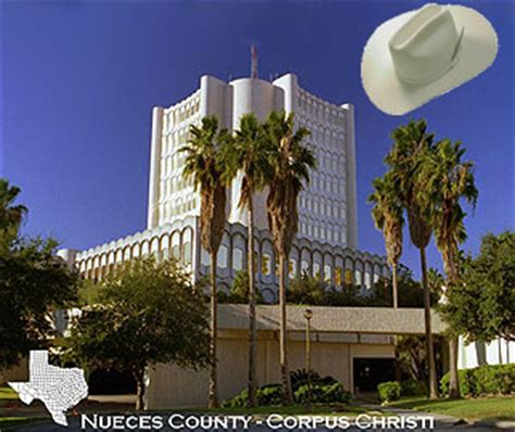Nueces County Criminal Record Nueces County Records Directory Autos Post