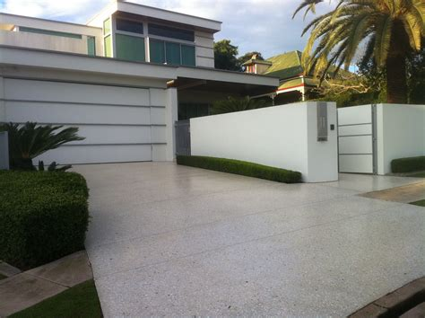 Tiles Images surface categories polished concrete