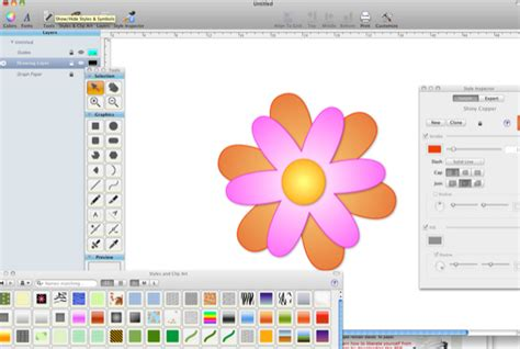 drawing app for computer 10 designing apps for your macbook