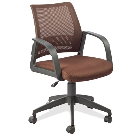Office Chairs Sears Brown Office Chair Sears