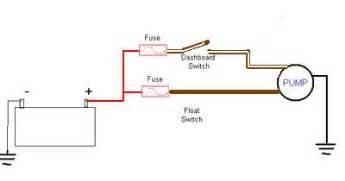 battery drawing bilgepump v3 wire diagrams easy simple detail ideas general exle rule