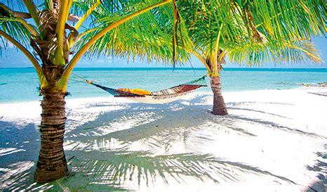 imagenes de paisajes que transmiten paz promociones royal caribbean international