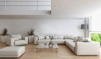 deco decorations decor et design maison decorating ideas