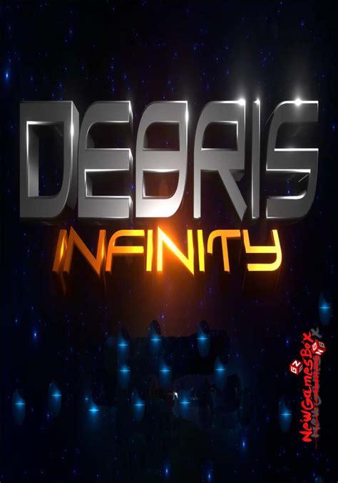 full version impossible game free debris infinity free download full version pc game setup