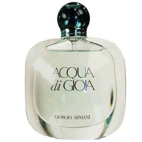 Harga Parfum Giorgio Armani Aquatic giorgio armani acqua di gioia eau de parfum 50ml spray