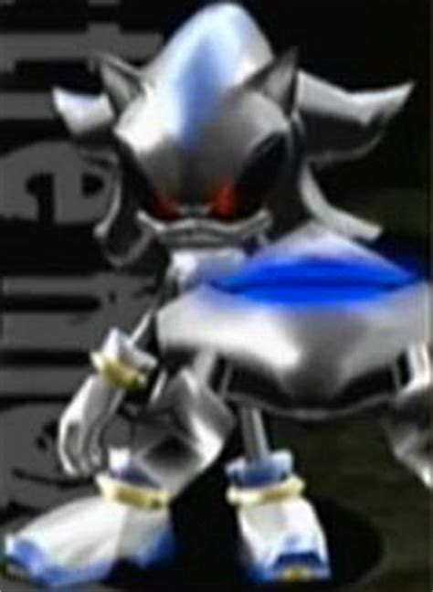 shadow android 01 | metal sonic wiki | fandom powered by wikia