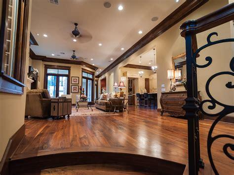 unique ls for living room unique ceiling fans bedroom derektime design unique