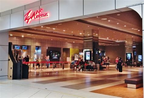 cineplex cipinang indah mall travel guide how to go to bukit indah from singapore