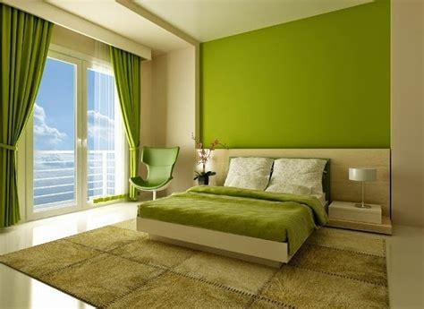 most popular bedroom wall colors most popular bedroom wall paint color ideas elarca decor