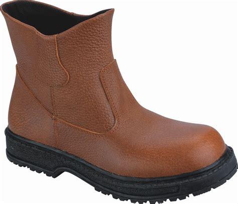 Sepatu S 043 toko sepatu cibaduyut grosir sepatu murah sepatu