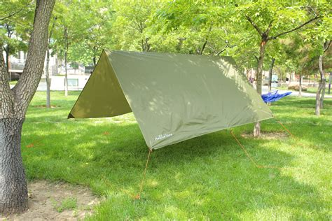 backyard rain shelter backyard rain shelter thebluestone rain tarp shelter in 10