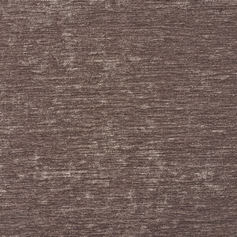 Grey Brown Upholstery Fabric Brown Grey Shiny Contemporary Look Velvet Upholstery Fabric