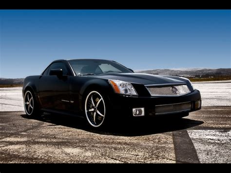 on board diagnostic system 2008 cadillac xlr v windshield wipe control d3 cadillac xlr v photos photogallery with 6 pics carsbase com