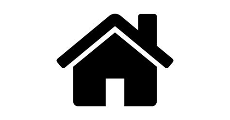 Small Icon For Home Home Free Web Icons