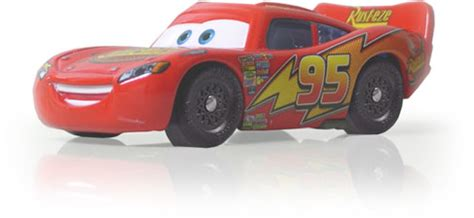 Lightning Mcqueen Pinewood Derby Template News Weblog Lightning Mcqueen Pinewood Derby Car Template