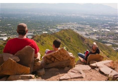 the living room salt lake city 3 best salt lake city hiking trails of 2018 top rated