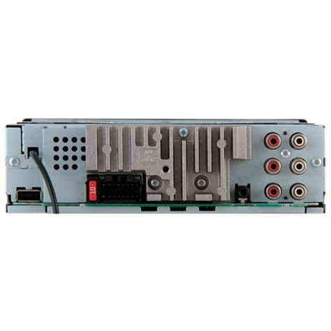 Pioneer Deh X7650sd cd mp3 pioneer deh x7650sd